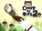 Crazy Go Nuts 2