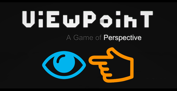 Viewpoint - Play on Armor Games