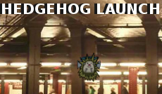 Related Categories - Hedgehog Launch 2