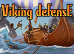 Viking Defense