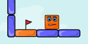 Jumping Box: Reincarnation game