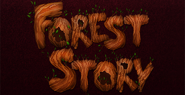 Forest Story