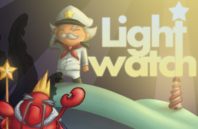 Lightwatch