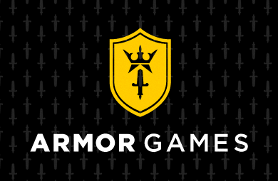 The Worlds Hardest Game - Play on Armor Games
