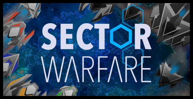 Sector Warfare