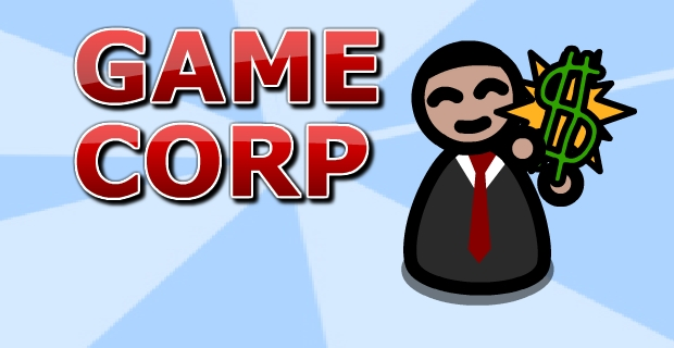 Game Corp