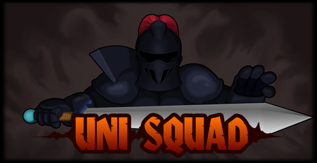 Uni Squad - Play on Armor Games