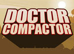 Dr Compactor