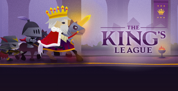 The Kings League