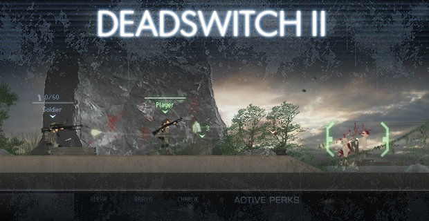 Deadswitch II