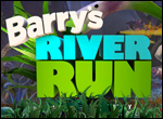 Barry's River Run