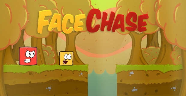 FaceChase