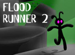 Flood Runner 2